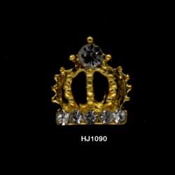 Xara Nail Jewelry - HJ1090
