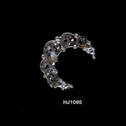 Xara Nail Jewelry - HJ1095