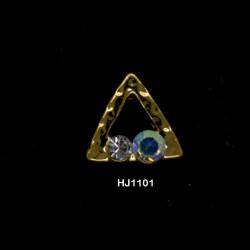 Xara Nail Jewelry - HJ1101