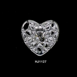 Xara Nail Jewelry - HJ1127