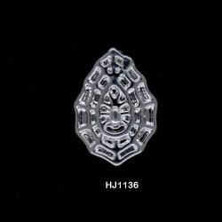 Xara Nail Jewelry - HJ1136