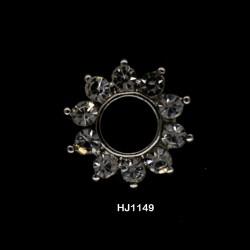 Xara Nail Jewelry - HJ1149