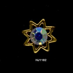 Xara Nail Jewelry - HJ1182