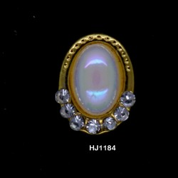 Xara Nail Jewelry - HJ1184