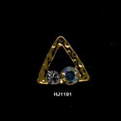 Xara Nail Jewelry - HJ1191