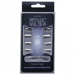 Konad Metallic Tips -...